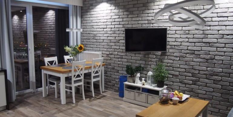 35881856_2_1280x1024_apartament-wroclaw-krzyki-ul-jesionowa-dodaj-zdjecia