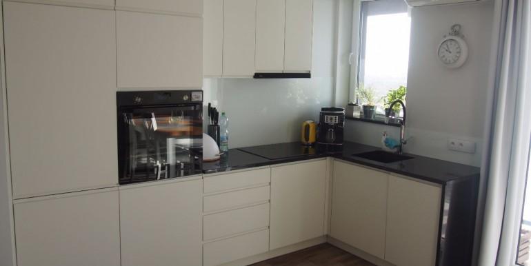 35881856_3_1280x1024_apartament-wroclaw-krzyki-ul-jesionowa-mieszkania