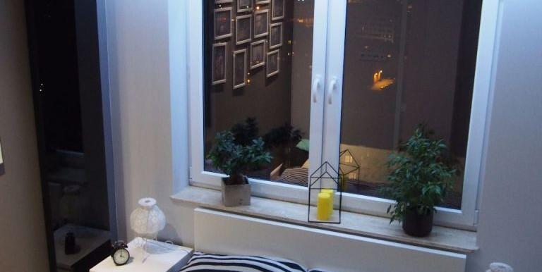 35881856_6_1280x1024_apartament-wroclaw-krzyki-ul-jesionowa