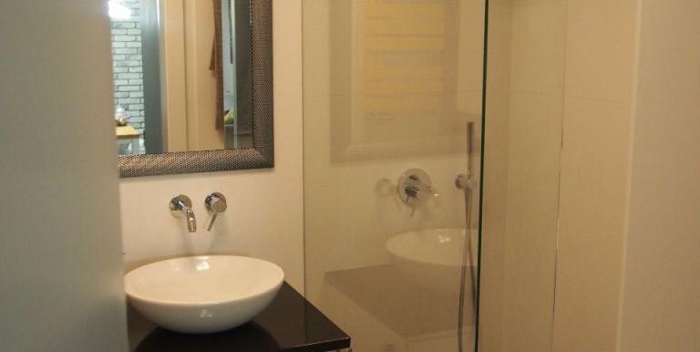 35881856_8_1280x1024_apartament-wroclaw-krzyki-ul-jesionowa
