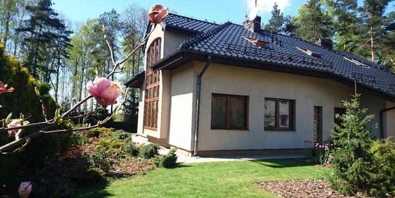 36134924_1_1280x1024_dom-wolnostojacy-katowice-katowice_rev001