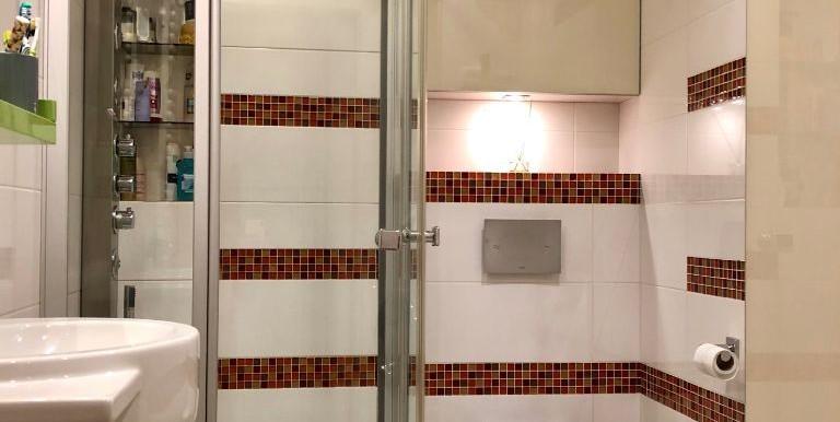 36287208_14_1280x1024_luksusowy-sloneczny-apartament-54m2-z-tarasem-20m2-_rev001
