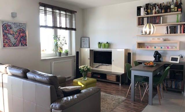 36287208_16_1280x1024_luksusowy-sloneczny-apartament-54m2-z-tarasem-20m2-_rev001