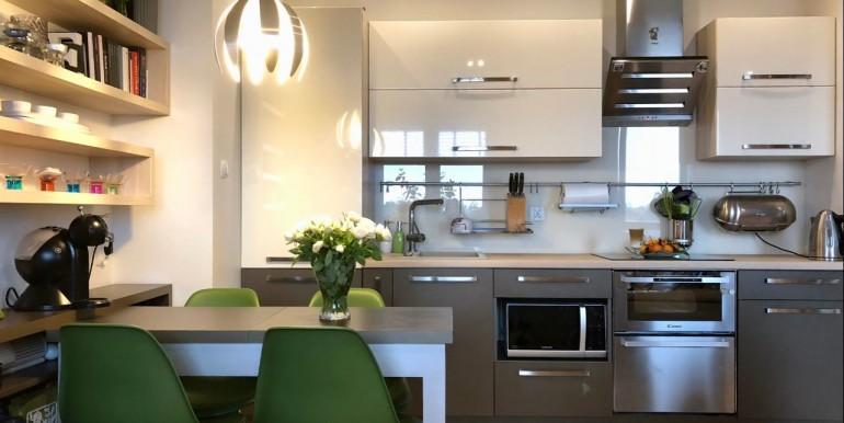 36287208_1_1280x1024_luksusowy-sloneczny-apartament-54m2-z-tarasem-20m2-bialystok_rev001