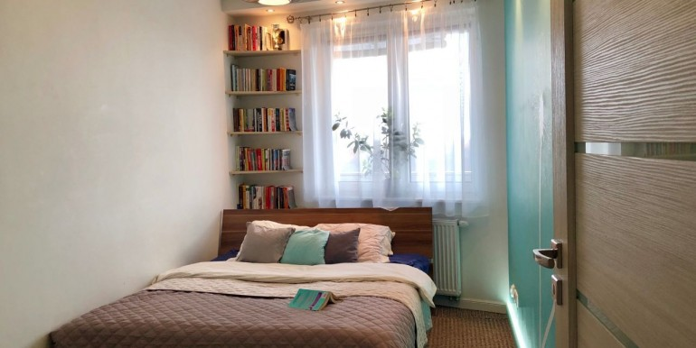 36287208_6_1280x1024_luksusowy-sloneczny-apartament-54m2-z-tarasem-20m2-_rev001