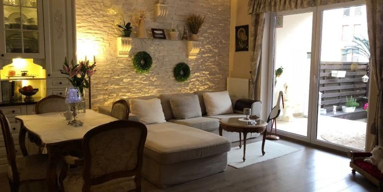 36389132_3_1280x1024_klimatyczne-mieszkanie-na-os-lesnym-w-olsztynie-mieszkania_rev003