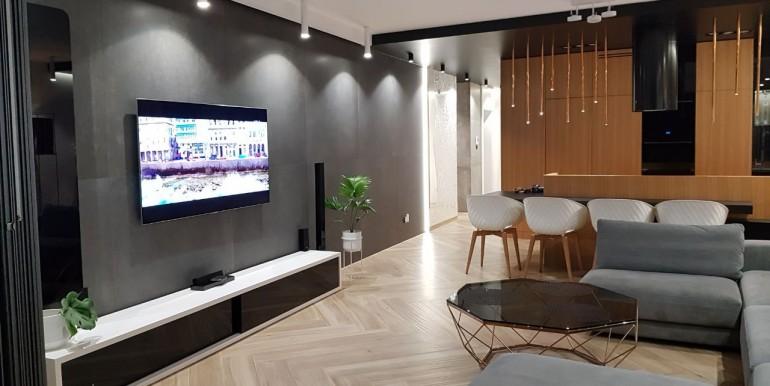 36524036_17_1280x1024_apartament-wislane-tarasy-z-widokiem-na-wisle-_rev002