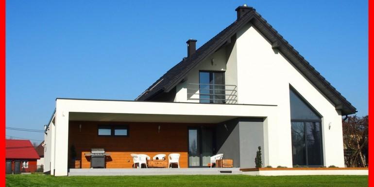36677692_1_1280x1024_krakow-nowoczesny-dom-duza-przestrzen-i-krakow_rev024