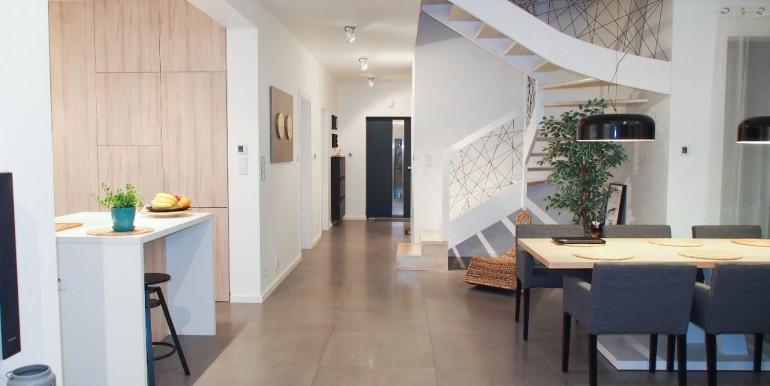 36677692_4_1280x1024_krakow-nowoczesny-dom-duza-przestrzen-i-sprzedaz_rev024