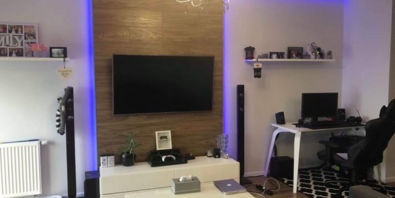 36868188_3_1280x1024_sprzedam-mieszkanie-5855m2-garaz-piwnica-oka-mieszkania_rev010
