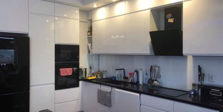 36868188_9_1280x1024_sprzedam-mieszkanie-5855m2-garaz-piwnica-oka-_rev010