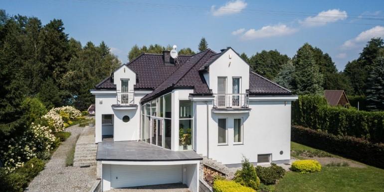 37010316_1_1280x1024_piekny-dom-nad-zalewem-w-podkrakowskim-kryspinowie-krakowski