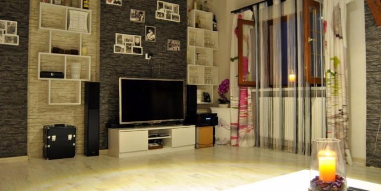 37037876_1_1280x1024_mieszkanie-olsztyn-centrum-kromera-blisko-starowki-olsztyn