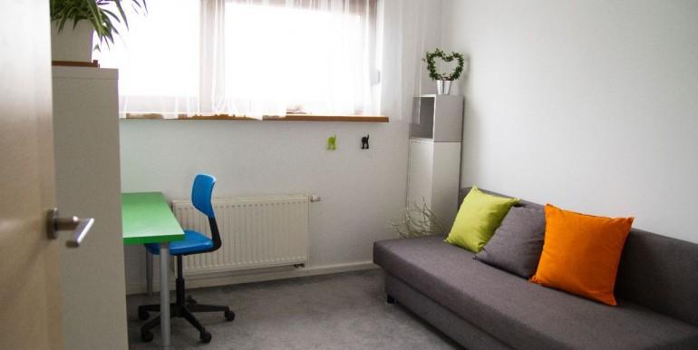 37048592_1_1280x1024_mieszkanie-w-szeregowcu-82m-batorowo-duzy-ogrod-poznanski_rev037