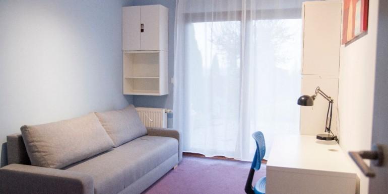 37048592_7_1280x1024_mieszkanie-w-szeregowcu-82m-batorowo-duzy-ogrod-_rev037