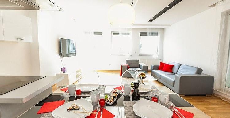 37259064_9_1280x1024_piekny-apartament-3-pokoje-centrum-garbary-95