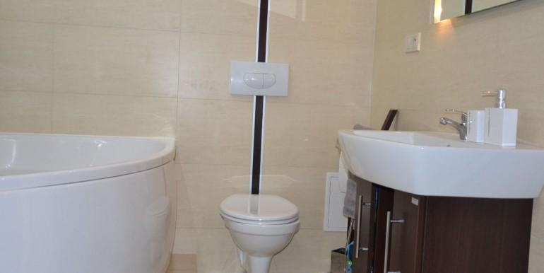 37666892_14_1280x1024_mieszkanie-1035-m2-dwupoziomowe-osje-dlugie-_rev001