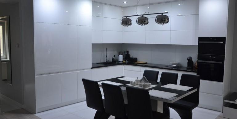 37666892_1_1280x1024_mieszkanie-1035-m2-dwupoziomowe-osje-dlugie-olsztyn_rev001