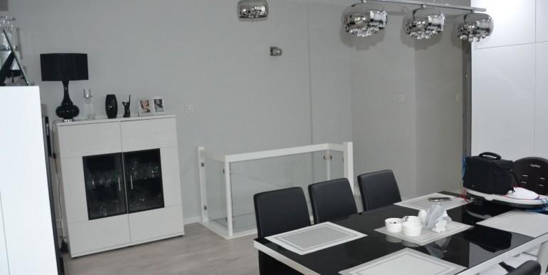 37666892_3_1280x1024_mieszkanie-1035-m2-dwupoziomowe-osje-dlugie-mieszkania_rev001