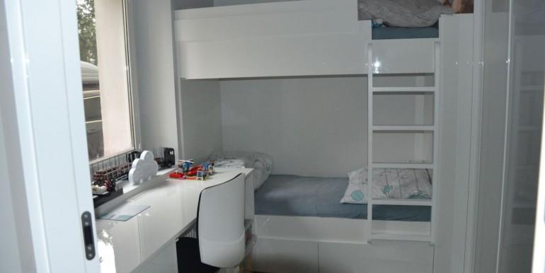37666892_8_1280x1024_mieszkanie-1035-m2-dwupoziomowe-osje-dlugie-_rev001