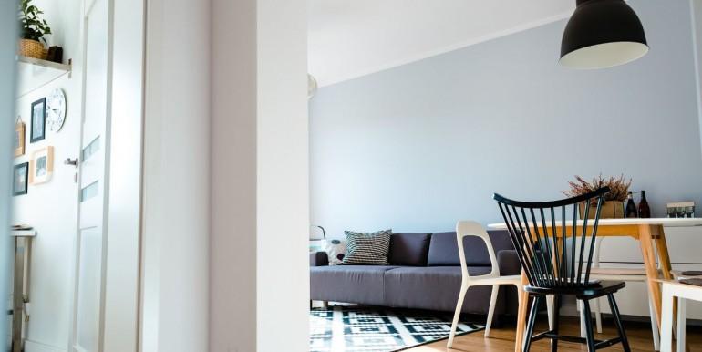 37677008_1_1280x1024_nowoczesne-mieszkanie-dla-aktywnej-rodziny-olsztyn