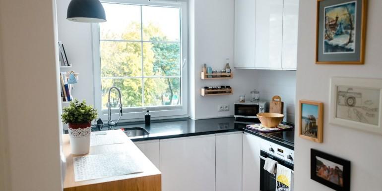 37677008_2_1280x1024_nowoczesne-mieszkanie-dla-aktywnej-rodziny-dodaj-zdjecia