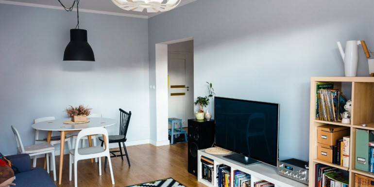 37677008_3_1280x1024_nowoczesne-mieszkanie-dla-aktywnej-rodziny-mieszkania