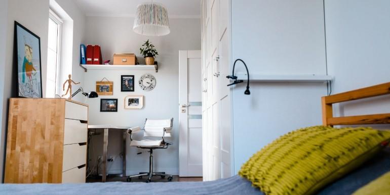 37677008_4_1280x1024_nowoczesne-mieszkanie-dla-aktywnej-rodziny-sprzedaz