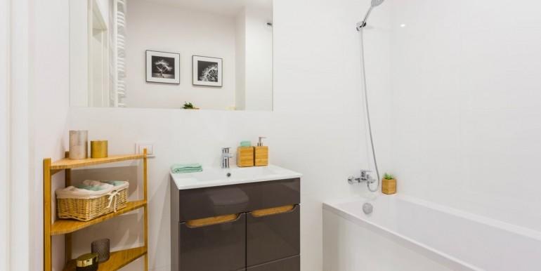 37693024_1_1280x1024_eleganckie-mieszkanie-w-nowoczesnym-apartamentowcu-warszawa_rev004