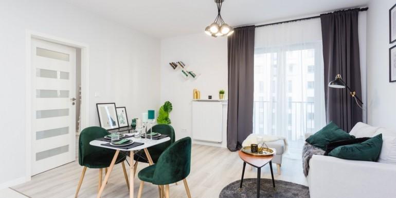 37693024_4_1280x1024_eleganckie-mieszkanie-w-nowoczesnym-apartamentowcu-sprzedaz_rev004
