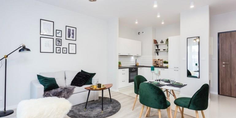37693024_5_1280x1024_eleganckie-mieszkanie-w-nowoczesnym-apartamentowcu-mazowieckie_rev004
