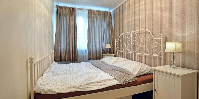 37727060_10_1280x1024_sliczne-mieszkanie-2-pok-obok-metra-bezposrednio