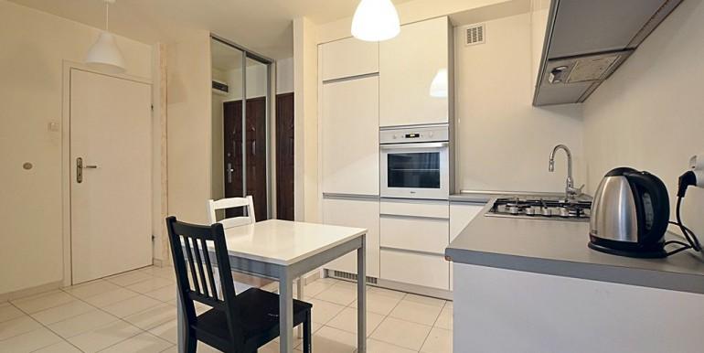 37727060_11_1280x1024_sliczne-mieszkanie-2-pok-obok-metra-bezposrednio