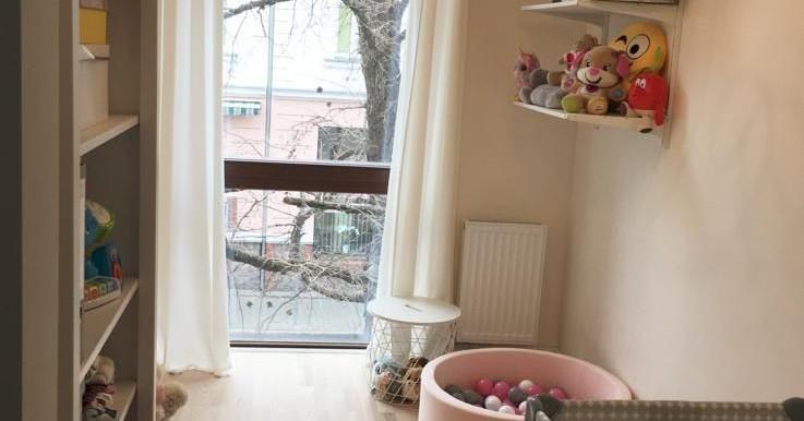 37109604_2_1280x1024_luksusowy-apartament-scisle-centrum-dodaj-zdjecia