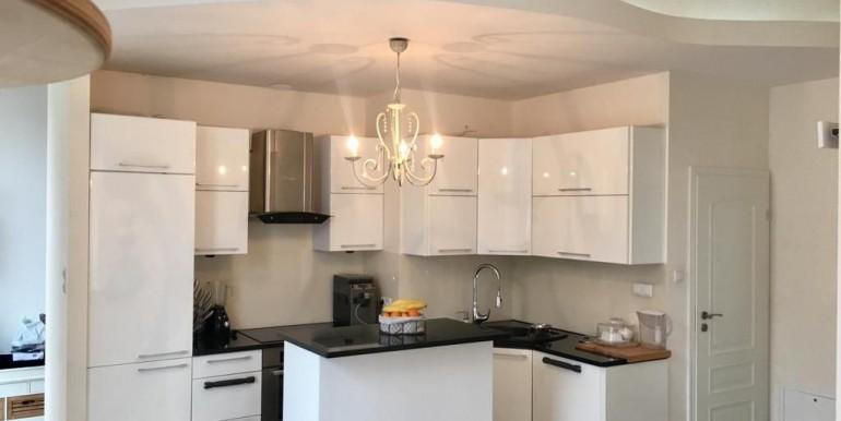 37109604_3_1280x1024_luksusowy-apartament-scisle-centrum-mieszkania