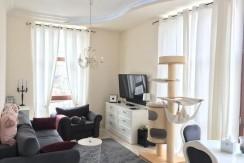 Квартира в Слубице 64,75 м2