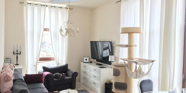 37109604_4_1280x1024_luksusowy-apartament-scisle-centrum-sprzedaz