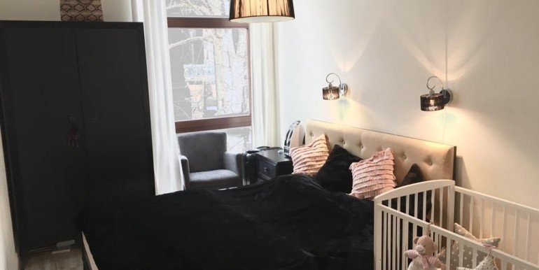 37109604_7_1280x1024_luksusowy-apartament-scisle-centrum