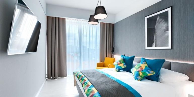 37244780_10_1280x1024_apartament-dune-mielno