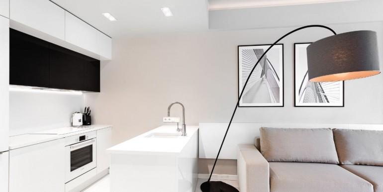 37244780_6_1280x1024_apartament-dune-mielno