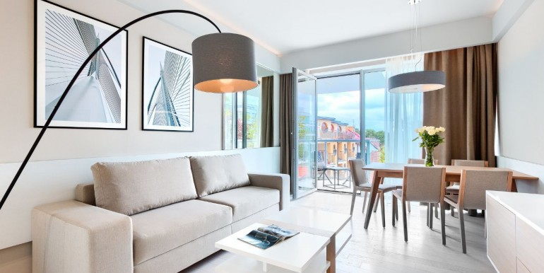 37244780_7_1280x1024_apartament-dune-mielno