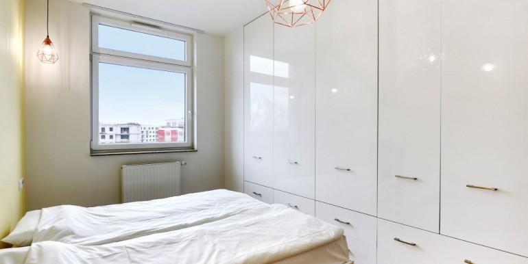 37261456_3_1280x1024_apartament-na-sprzedaz-mieszkania