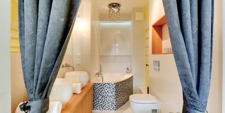 37261456_5_1280x1024_apartament-na-sprzedaz-pomorskie
