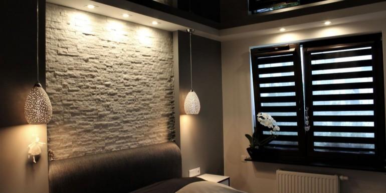 37399212_10_1280x1024_sprzedam-apartament-gdynia-chwarzno-_rev003