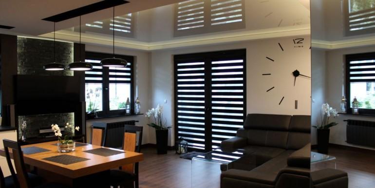 37399212_1_1280x1024_sprzedam-apartament-gdynia-chwarzno-gdynia_rev003