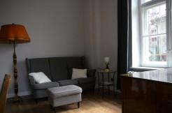 Квартира в Гданьске 47 м2