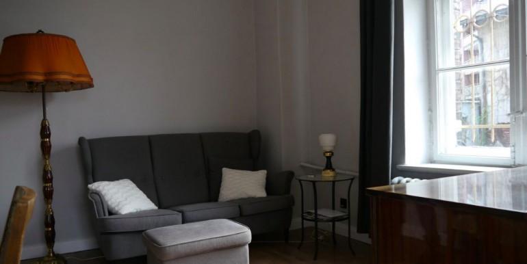 37410416_3_1280x1024_2-pokoje-47m-gdansk-srodmiescie-kamienica-mieszkania