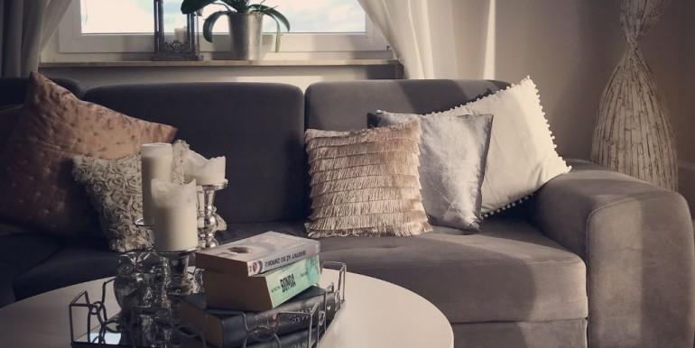 37593760_2_1280x1024_piekne-3-pokojowe-mieszkanie-na-sprzedaz-dodaj-zdjecia