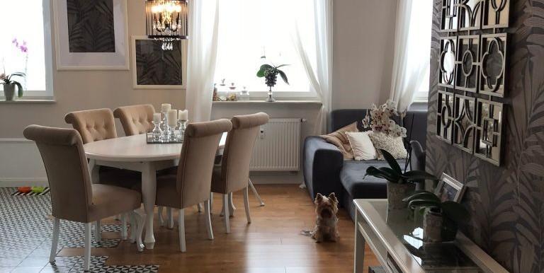 37593760_3_1280x1024_piekne-3-pokojowe-mieszkanie-na-sprzedaz-mieszkania