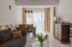Квартира в Мельно 50 м2